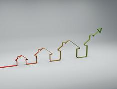 Anschlussfinanzierung - Wer zum richtigen Zeitpunkt vergleicht und die Anschlussfinanzierung sichert, kann viel Geld sparen.