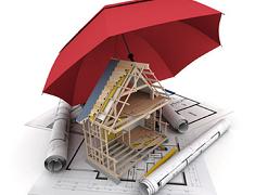 Bauleistungsverischerung vergleichen auf Immobilienkredit.net