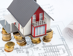 CAP-Darlehen auf Immobilienkredit.net