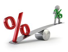 Fremdwährungsdarlehen auf Immobilienkredit.net